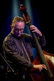 2019_12_11-Brewer-e-Marzola-Trio-©-Luca-Vantusso-211008-EOSR9537