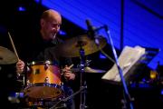 2019_12_11-Brewer-e-Marzola-Trio-©-Luca-Vantusso-211105-EOSR9553