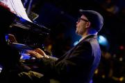 2019_12_11-Brewer-e-Marzola-Trio-©-Luca-Vantusso-211132-EOSR9564