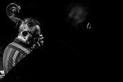 2019_12_11-Brewer-e-Marzola-Trio-©-Luca-Vantusso-211147-EOSR9571