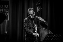 2019_12_11-Brewer-e-Marzola-Trio-©-Luca-Vantusso-211243-5D4B5400