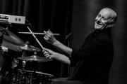 2019_12_11-Brewer-e-Marzola-Trio-©-Luca-Vantusso-211302-5D4B5407