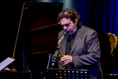 2019_12_11-Brewer-e-Marzola-Trio-©-Luca-Vantusso-211319-5D4B5412