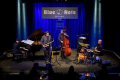 2019_12_11-Brewer-e-Marzola-Trio-©-Luca-Vantusso-211637-EOSR9586
