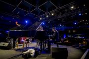 2019_12_11-Brewer-e-Marzola-Trio-©-Luca-Vantusso-213509-5D4B5437
