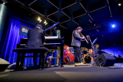 2019_12_11-Brewer-e-Marzola-Trio-©-Luca-Vantusso-213547-5D4B5439
