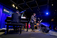 2019_12_11-Brewer-e-Marzola-Trio-©-Luca-Vantusso-213628-5D4B5443