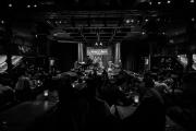 2019_12_11-Brewer-e-Marzola-Trio-©-Luca-Vantusso-213714-5D4B5445