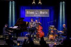 2019_12_11-Brewer-e-Marzola-Trio-©-Luca-Vantusso-213721-EOSR9608