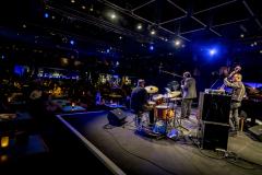 2019_12_11-Brewer-e-Marzola-Trio-©-Luca-Vantusso-213826-5D4B5447
