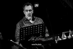 2019_12_15-F.Bosso-Spiritual-Trio-©-Luca-Vantusso-210217-GFXR2585
