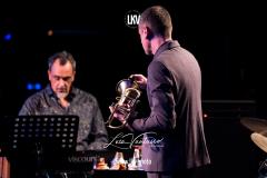 2019_12_15-F.Bosso-Spiritual-Trio-©-Luca-Vantusso-210244-GFXR2587