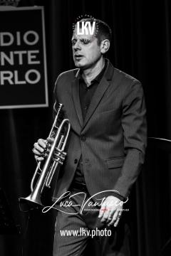2019_12_15-F.Bosso-Spiritual-Trio-©-Luca-Vantusso-210526-GFXR2616