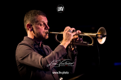 2019_12_15-F.Bosso-Spiritual-Trio-©-Luca-Vantusso-210651-GFXR2625