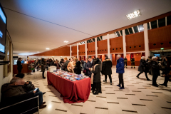 2019_12_17-Cenerentola-RCB-©-Luca-Vantusso-202800-MT_TMF6869