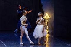 2019_12_17-Cenerentola-RCB-©-Luca-Vantusso-221916-GFXR0919