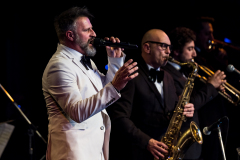 2019_12_19-Vik-and-Doctors-of-Jive-©-Luca-Vantusso-211829-GFXR1293