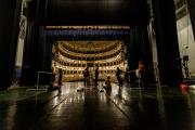 2020_01_11-Carpi-Les-Italiens-©-Luca-Vantusso-135542-EOSR9978