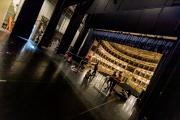 2020_01_11-Carpi-Les-Italiens-©-Luca-Vantusso-135716-EOSR9985