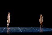 2020_01_11-Carpi-Les-Italiens-©-Luca-Vantusso-223507-EOSR2011