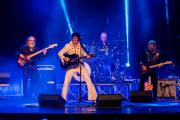 2020_01_14-we4show-Elvis-©-Luca-Vantusso-211143-GFXS2030