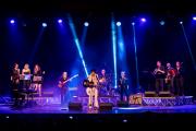 2020_01_14-we4show-Elvis-©-Luca-Vantusso-211219-EOSR2673