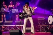 2020_01_14-we4show-Elvis-©-Luca-Vantusso-211409-GFXS2055