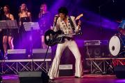 2020_01_14-we4show-Elvis-©-Luca-Vantusso-211423-GFXS2057
