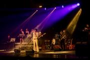 2020_01_14-we4show-Elvis-©-Luca-Vantusso-212019-EOSR2716