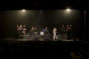 2020_01_14-we4show-Elvis-©-Luca-Vantusso-212154-EOSR2741