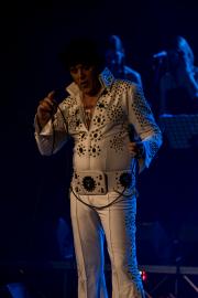 2020_01_14-we4show-Elvis-©-Luca-Vantusso-212501-GFXS2124