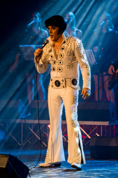 2020_01_14-we4show-Elvis-©-Luca-Vantusso-212642-GFXS2143
