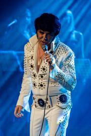 2020_01_14-we4show-Elvis-©-Luca-Vantusso-212649-GFXS2145