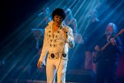 2020_01_14-we4show-Elvis-©-Luca-Vantusso-212652-GFXS2147
