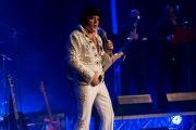 2020_01_14-we4show-Elvis-©-Luca-Vantusso-213003-GFXS2168