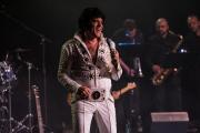 2020_01_14-we4show-Elvis-©-Luca-Vantusso-213048-GFXS2183