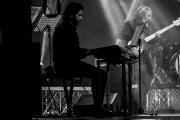 2020_01_14-we4show-Elvis-©-Luca-Vantusso-213251-GFXS2199