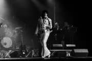 2020_01_14-we4show-Elvis-©-Luca-Vantusso-213417-EOSR2795