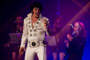 2020_01_14-we4show-Elvis-©-Luca-Vantusso-213755-GFXS2230