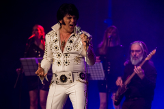 2020_01_14-we4show-Elvis-©-Luca-Vantusso-213758-GFXS2232