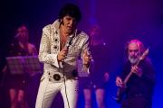 2020_01_14-we4show-Elvis-©-Luca-Vantusso-213806-GFXS2233