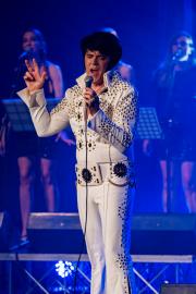 2020_01_14-we4show-Elvis-©-Luca-Vantusso-214211-GFXS2264