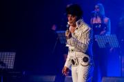 2020_01_14-we4show-Elvis-©-Luca-Vantusso-214308-GFXS2275