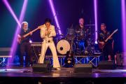 2020_01_14-we4show-Elvis-©-Luca-Vantusso-215111-GFXS2295