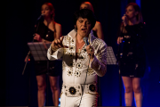 2020_01_14-we4show-Elvis-©-Luca-Vantusso-215637-GFXS2299