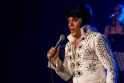 2020_01_14-we4show-Elvis-©-Luca-Vantusso-220347-GFXS2321