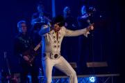 2020_01_14-we4show-Elvis-©-Luca-Vantusso-220606-GFXS2342