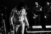 2020_01_14-we4show-Elvis-©-Luca-Vantusso-220616-GFXS2348