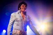 2020_01_14-we4show-Elvis-©-Luca-Vantusso-222435-GFXS2349
