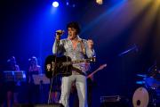 2020_01_14-we4show-Elvis-©-Luca-Vantusso-222457-GFXS2356